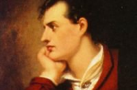 Zevon Lord Byrons Luggage
