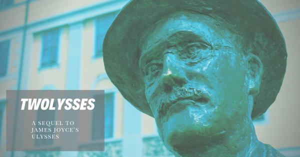 James Joyce's Ulysses Sequel