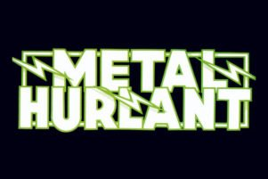 Métal Hurlant: the French comic that changed the world
